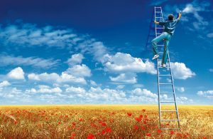 creative-blue-sky-painting-art-wallpapers-hd-for-desktop